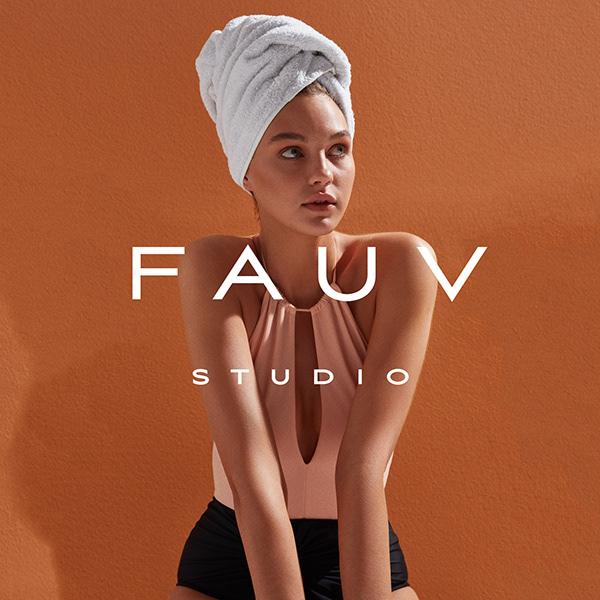 Fauv Studio SS
